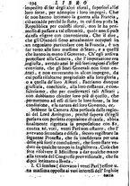 giornale/TO00195922/1746/unico/00000198