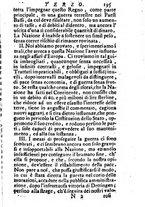 giornale/TO00195922/1746/unico/00000199