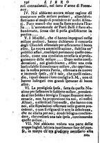 giornale/TO00195922/1746/unico/00000200