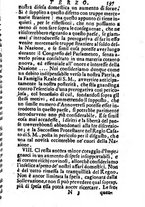 giornale/TO00195922/1746/unico/00000201