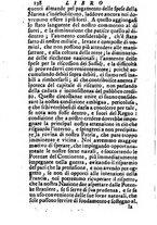 giornale/TO00195922/1746/unico/00000202