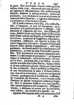 giornale/TO00195922/1746/unico/00000203