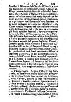 giornale/TO00195922/1746/unico/00000205