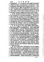 giornale/TO00195922/1746/unico/00000206