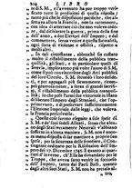 giornale/TO00195922/1746/unico/00000208