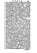 giornale/TO00195922/1746/unico/00000209