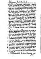 giornale/TO00195922/1746/unico/00000210