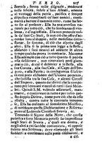 giornale/TO00195922/1746/unico/00000211