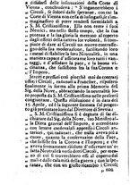 giornale/TO00195922/1746/unico/00000212