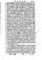 giornale/TO00195922/1746/unico/00000213