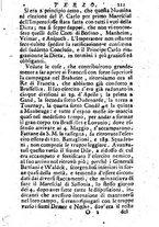 giornale/TO00195922/1746/unico/00000215