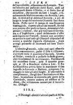 giornale/TO00195922/1746/unico/00000216