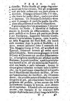 giornale/TO00195922/1746/unico/00000217