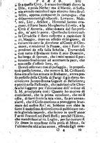 giornale/TO00195922/1746/unico/00000219