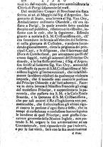 giornale/TO00195922/1746/unico/00000220
