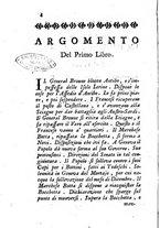 giornale/TO00195922/1747/unico/00000008