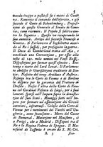 giornale/TO00195922/1747/unico/00000009