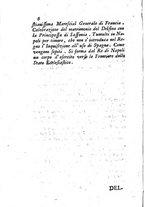 giornale/TO00195922/1747/unico/00000010