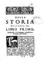 giornale/TO00195922/1747/unico/00000011