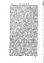 giornale/TO00195922/1747/unico/00000012