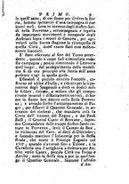 giornale/TO00195922/1747/unico/00000013