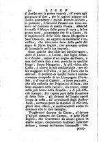 giornale/TO00195922/1747/unico/00000014