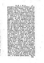 giornale/TO00195922/1747/unico/00000015