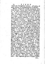 giornale/TO00195922/1747/unico/00000016