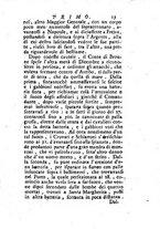 giornale/TO00195922/1747/unico/00000017