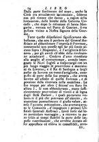 giornale/TO00195922/1747/unico/00000018