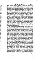 giornale/TO00195922/1747/unico/00000019