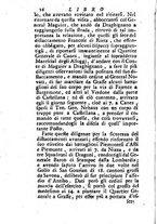 giornale/TO00195922/1747/unico/00000020
