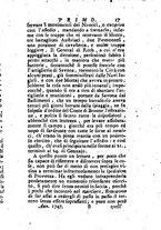 giornale/TO00195922/1747/unico/00000021