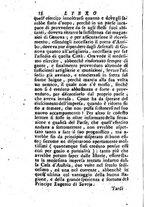 giornale/TO00195922/1747/unico/00000022