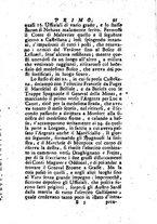 giornale/TO00195922/1747/unico/00000025