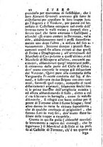 giornale/TO00195922/1747/unico/00000026