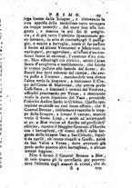 giornale/TO00195922/1747/unico/00000027