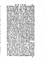 giornale/TO00195922/1747/unico/00000029