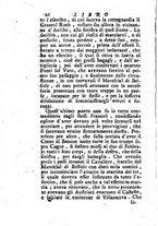 giornale/TO00195922/1747/unico/00000030