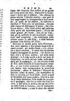 giornale/TO00195922/1747/unico/00000031