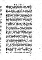 giornale/TO00195922/1747/unico/00000033