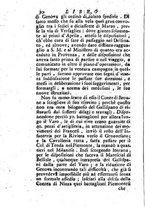 giornale/TO00195922/1747/unico/00000034