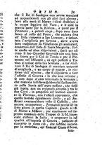 giornale/TO00195922/1747/unico/00000035