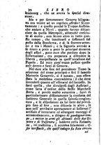 giornale/TO00195922/1747/unico/00000036