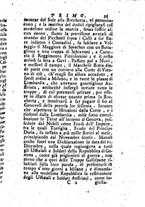 giornale/TO00195922/1747/unico/00000039