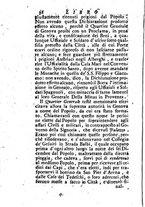 giornale/TO00195922/1747/unico/00000040