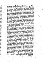 giornale/TO00195922/1747/unico/00000041