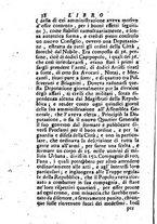 giornale/TO00195922/1747/unico/00000042