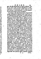 giornale/TO00195922/1747/unico/00000043