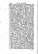 giornale/TO00195922/1747/unico/00000044